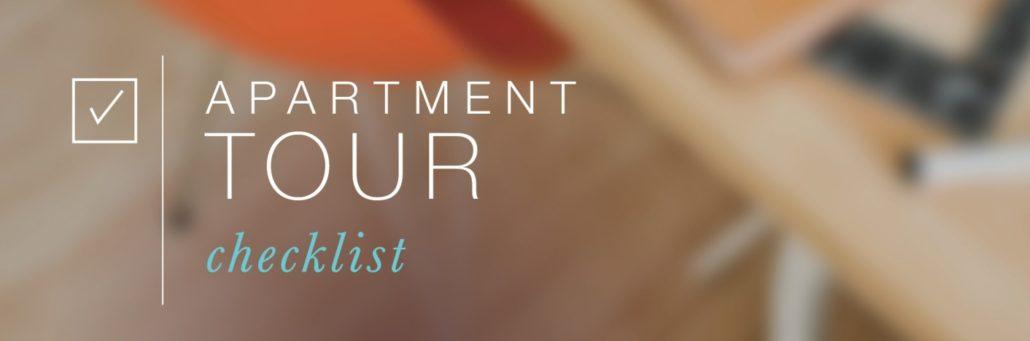 apartment_tour_checklist_header