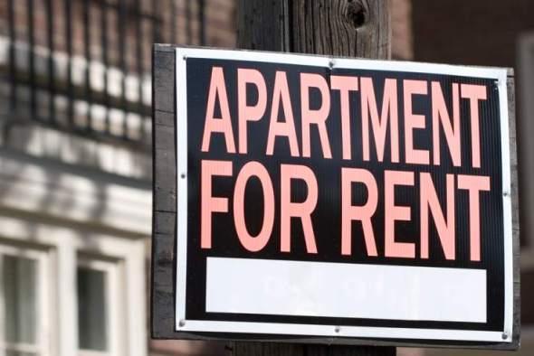 apartmentchecklist1