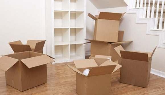 apartmentchecklist3