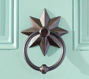 starburst-door-knocker-c
